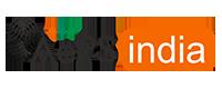 AEPS India, AEPS software, AEPS API